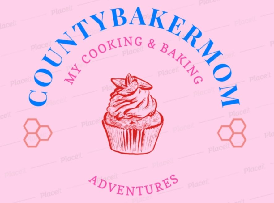 CountyBakerMom
